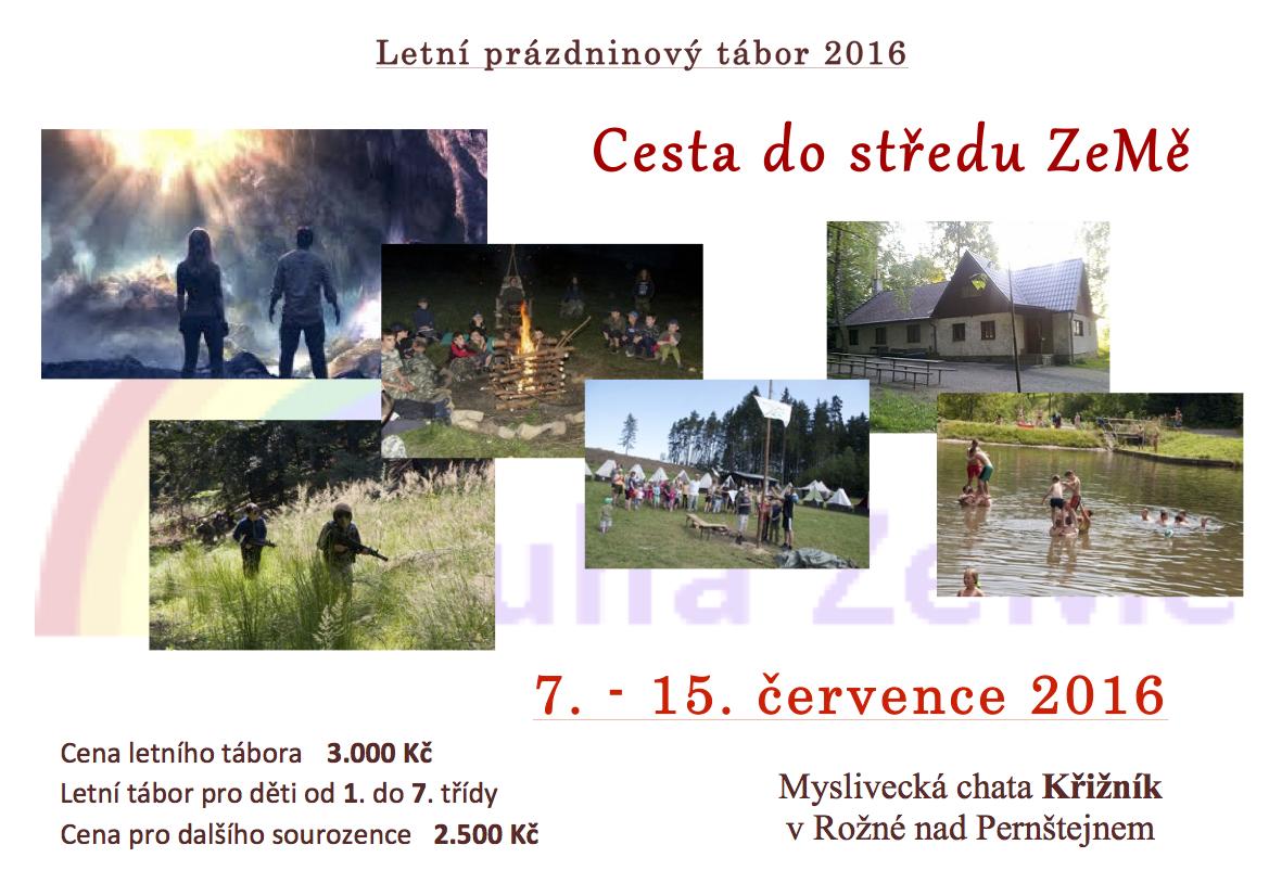 leták 2016
